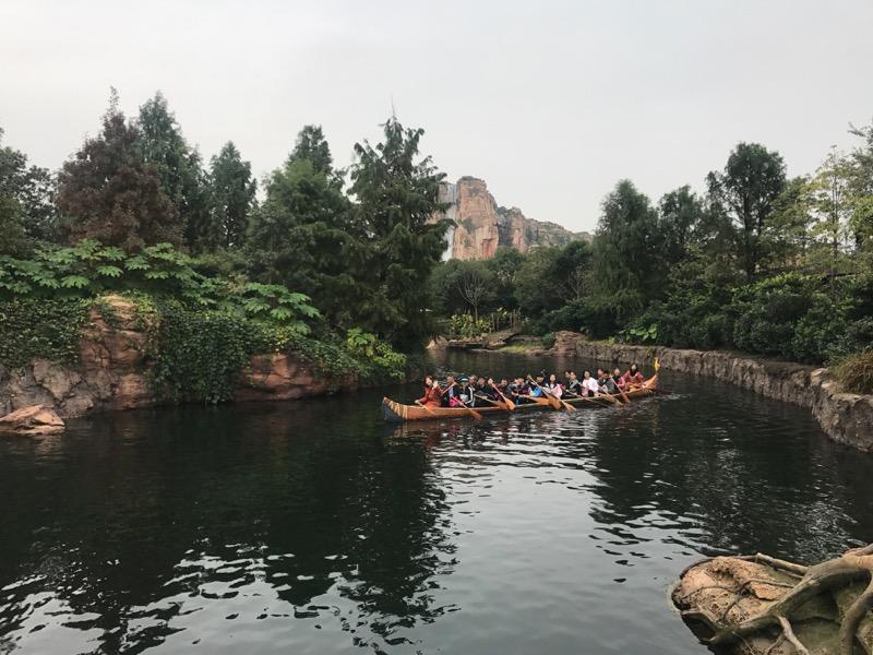 shanghai-disneyland-adventure-isle-view.jpg
