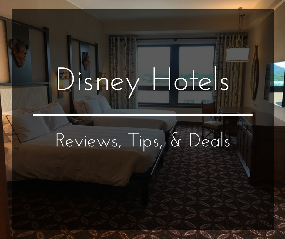 Main Card - Disney Hotels.jpg