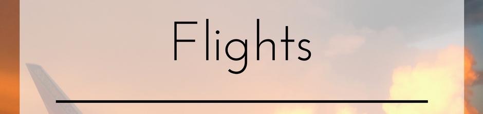 Main Card - Flying Banner.jpg
