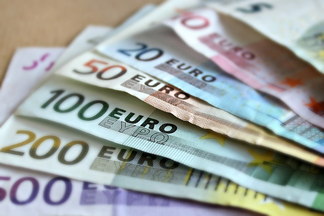 Try a foreign currency for a better rate.