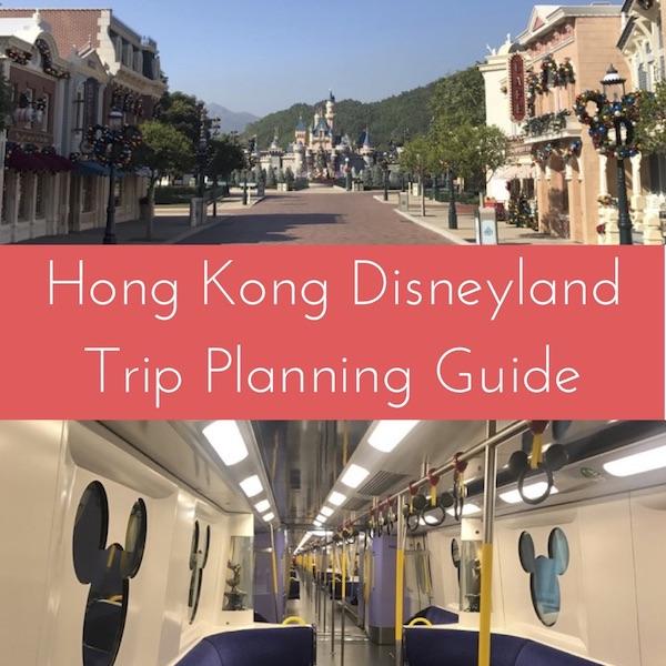 Copy of Hong Kong Disneyland Trip Planning Guide 2.jpg