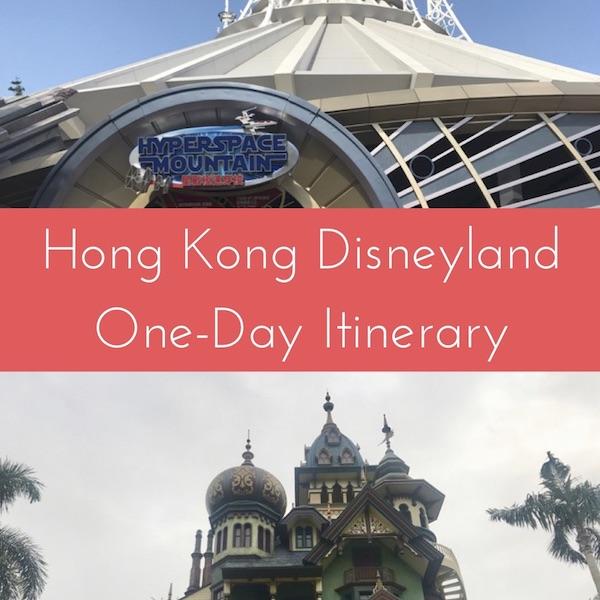 Hong Kong Disneyland One Day Itinerary.jpg