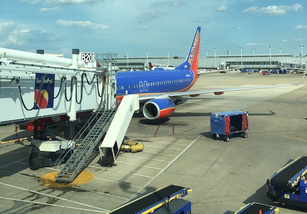 How much value will you get out of the Southwest Companion pass?