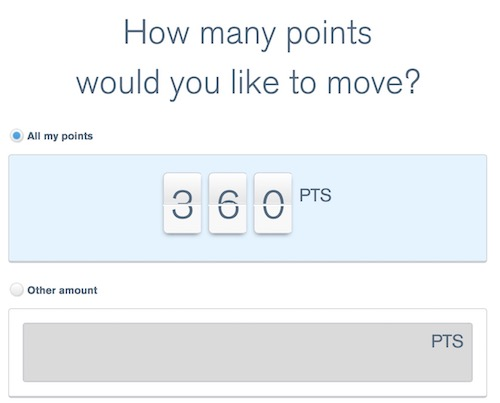how many points.JPG