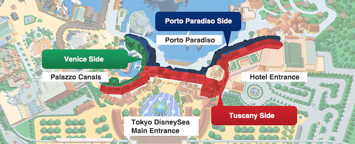 MiraCosta Room Map.jpg