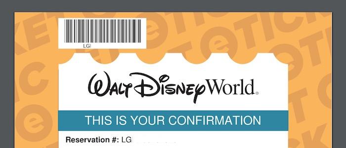 ticket number.JPG