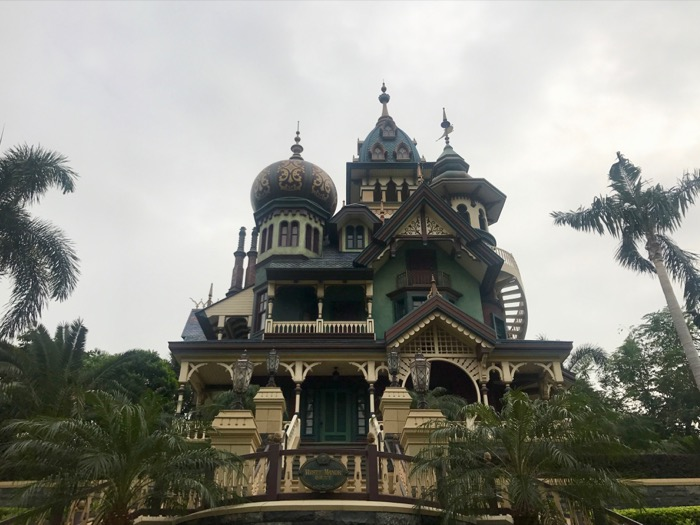hong kong mystic manor.jpg