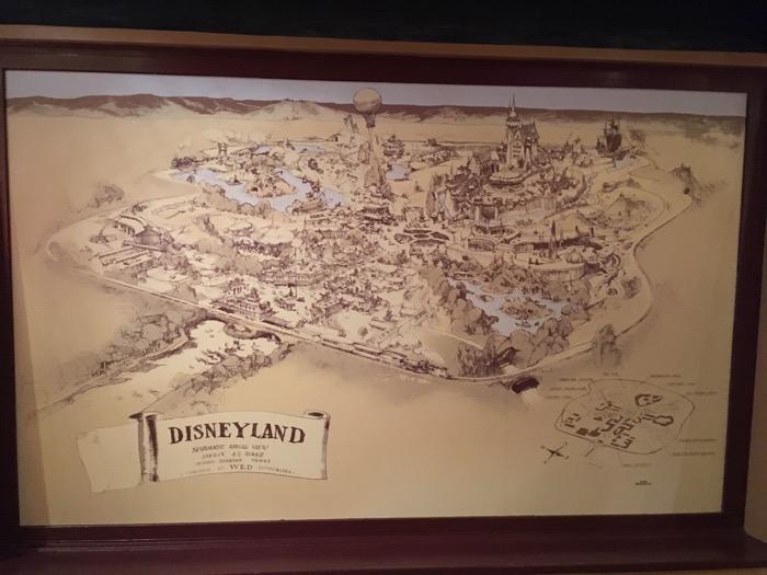 hollywood studios rides - walt disney presents.jpg