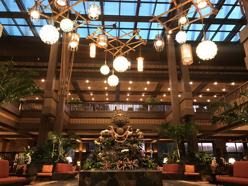 08. walt disney world resorts - polynesian.jpg