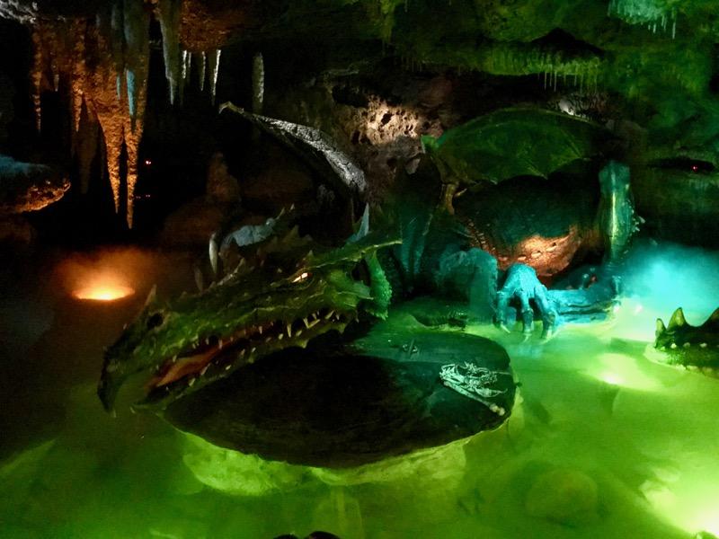 disneyland paris rides dragon.jpg