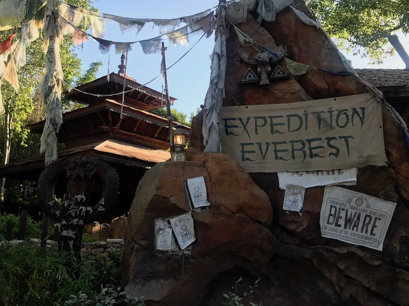 disney crowd calendars everest.jpg