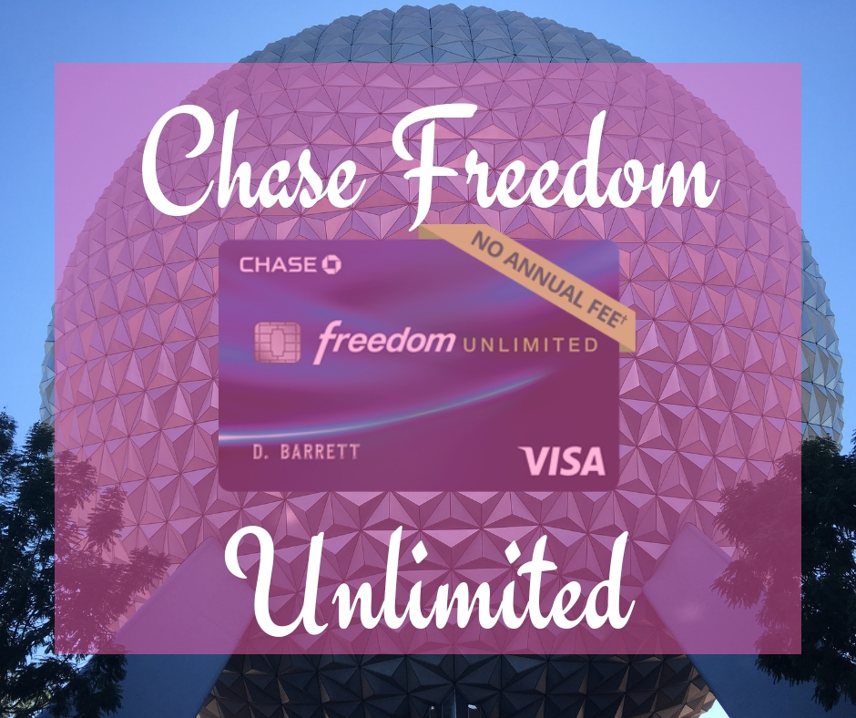 Chase Freedom.jpg