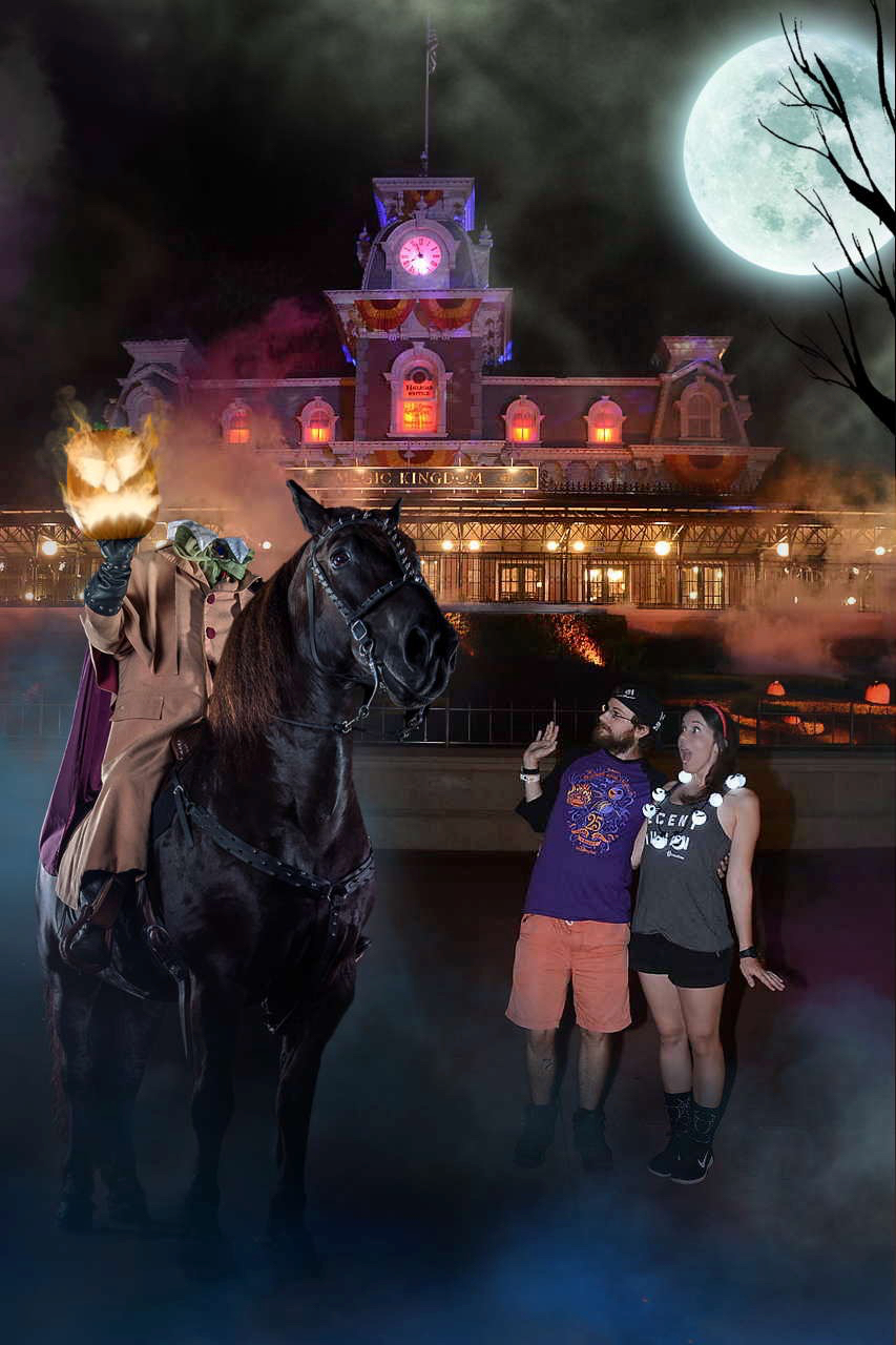 mickeys not so scary halloween party magic shot.jpg