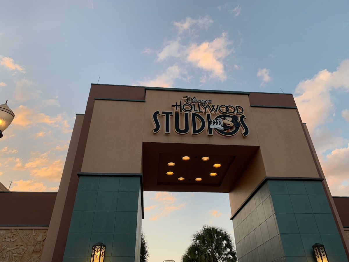hollywood studios tower view.jpg