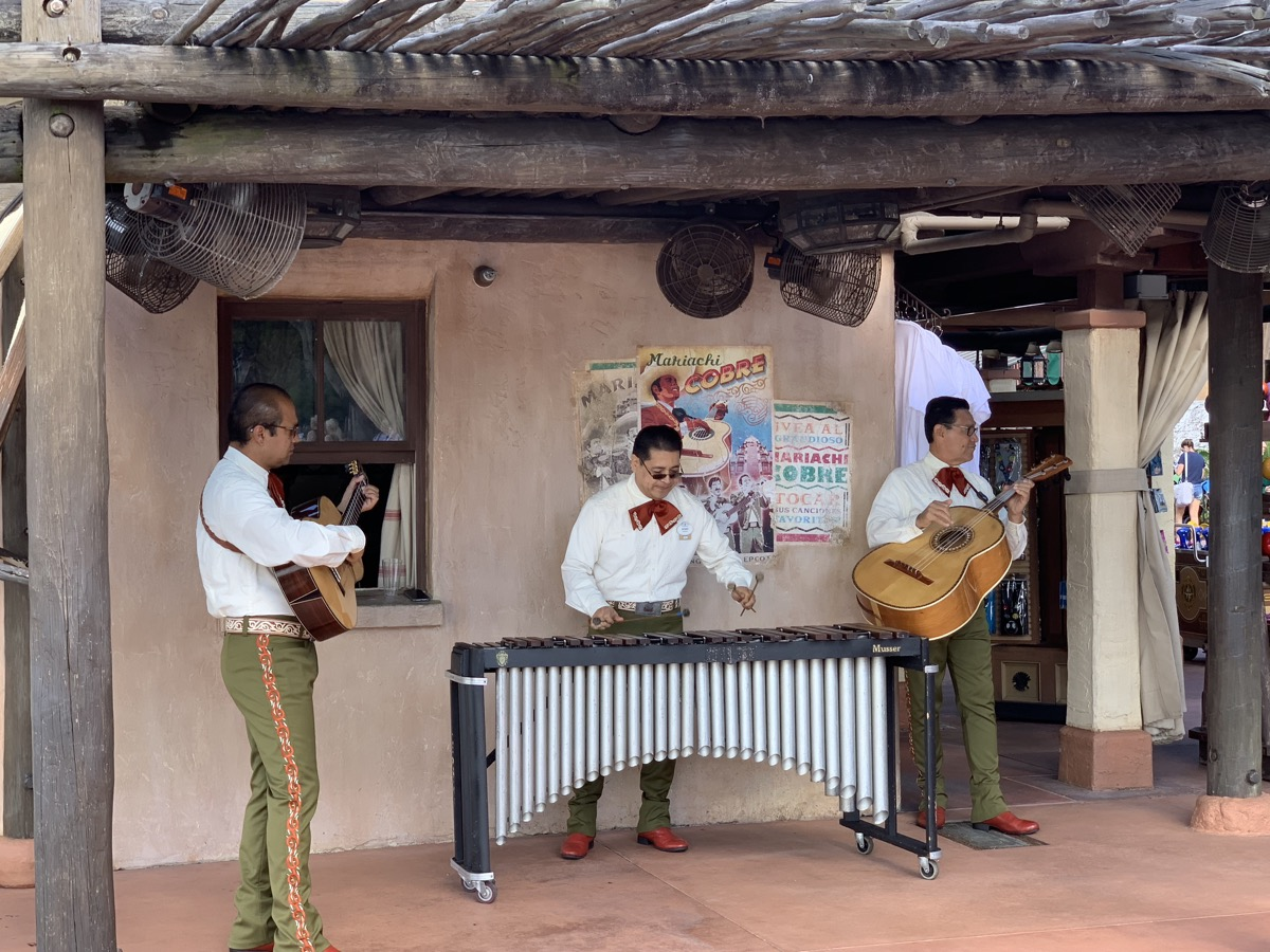 epcot one day itinerary cobre mariachi.jpg