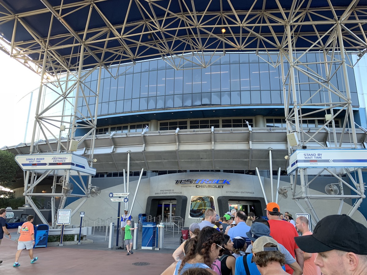 epcot one day itinerary test track wait.jpg