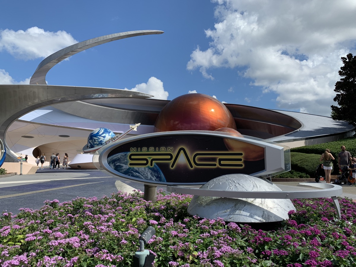 epcot one day itinerary mission space.jpg