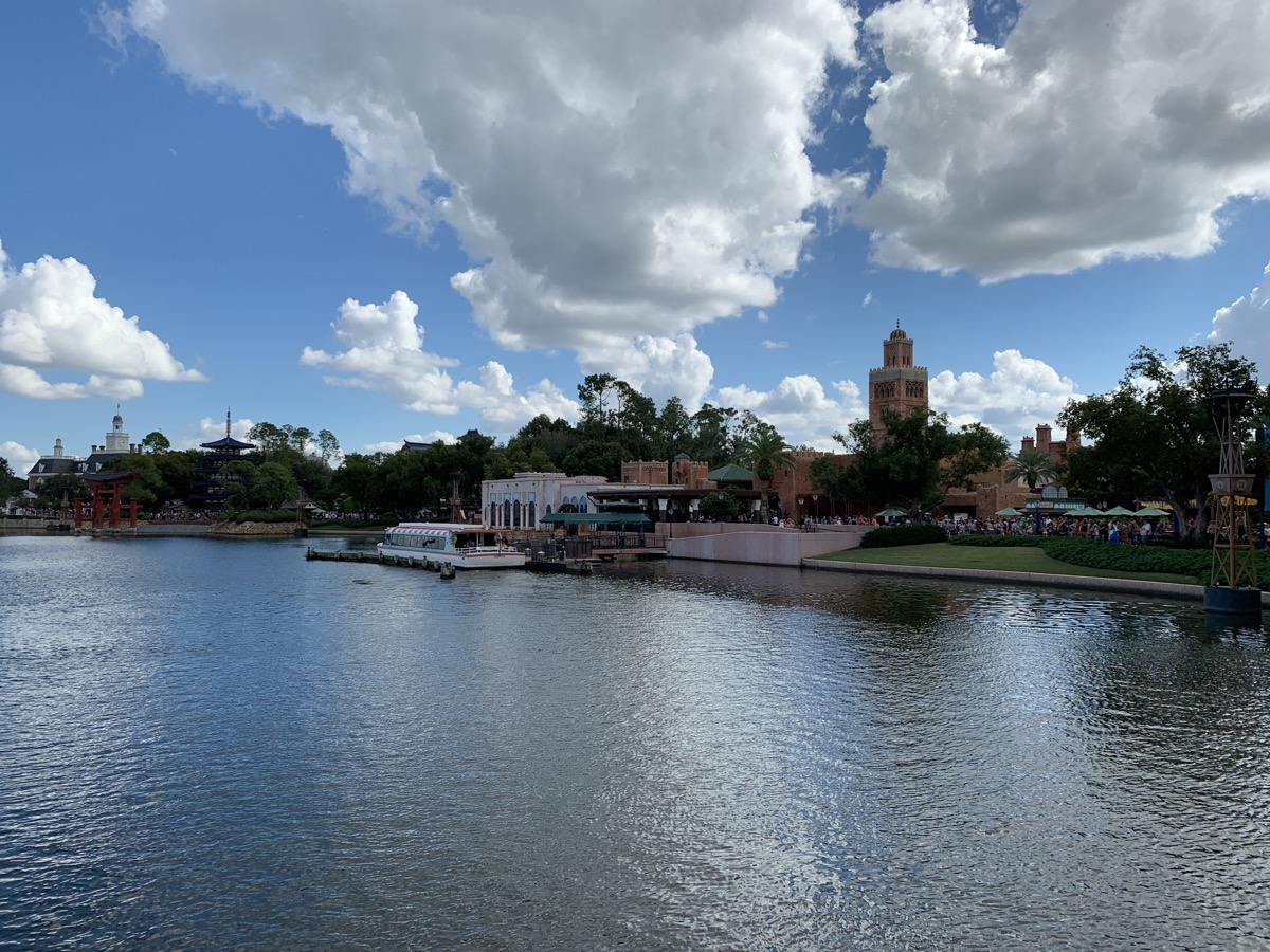 epcot one day itinerary scenery 3.jpg