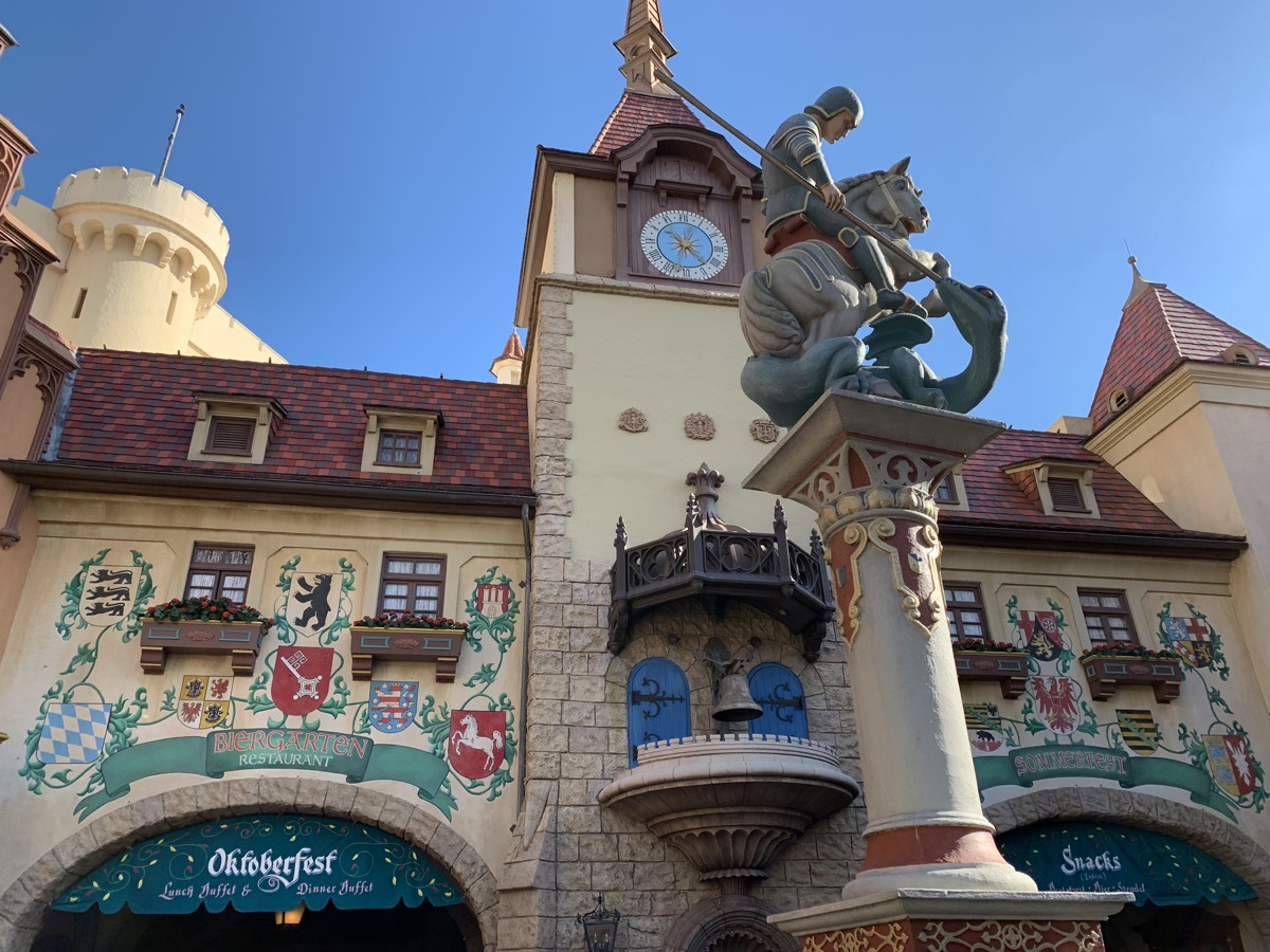 epcot one day itinerary scenery germany.jpg