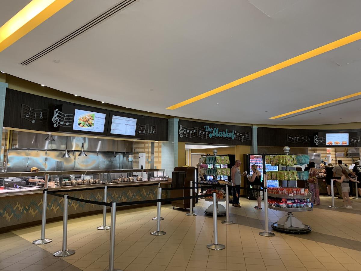 disney all star music review food court 2.jpg