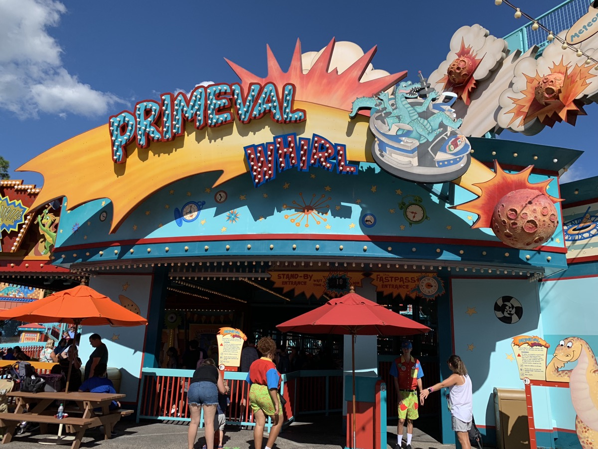 animal kingdom one day itinerary primeval whirl.jpg