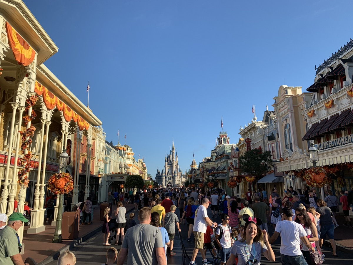 magic kingdom one day itinerary arrival.jpg
