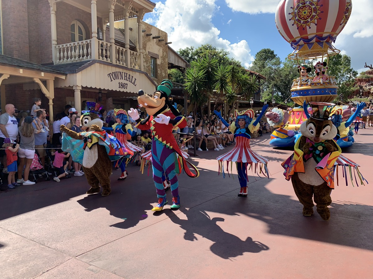 magic kingdom one day itinerary fantasy parade.jpg