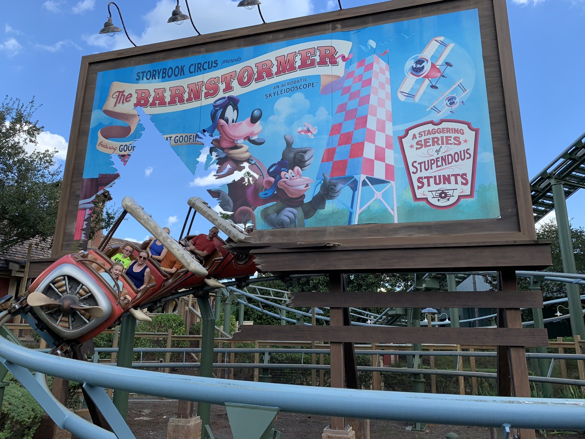 magic kingdom one day itinerary barnstormer.jpg