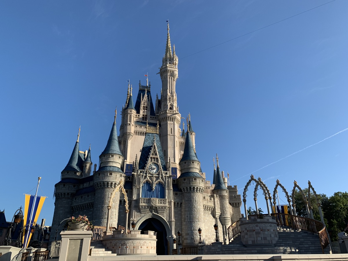 magic kingdom one day itinerary castle.jpg