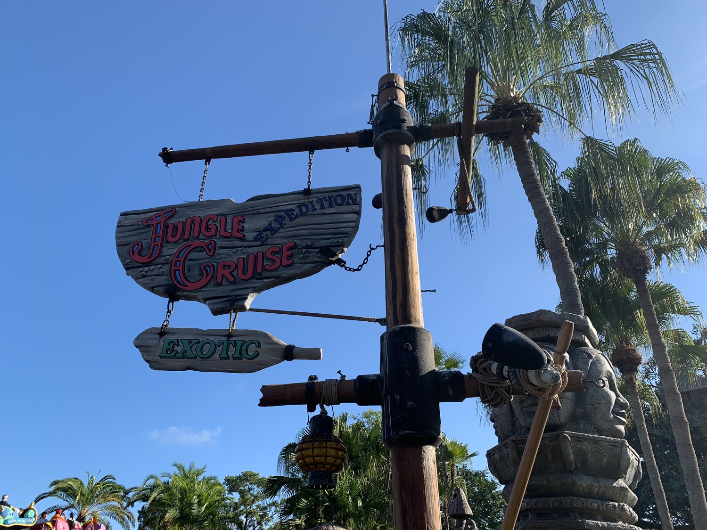 magic kingdom rope drop jungle cruise 1.jpg