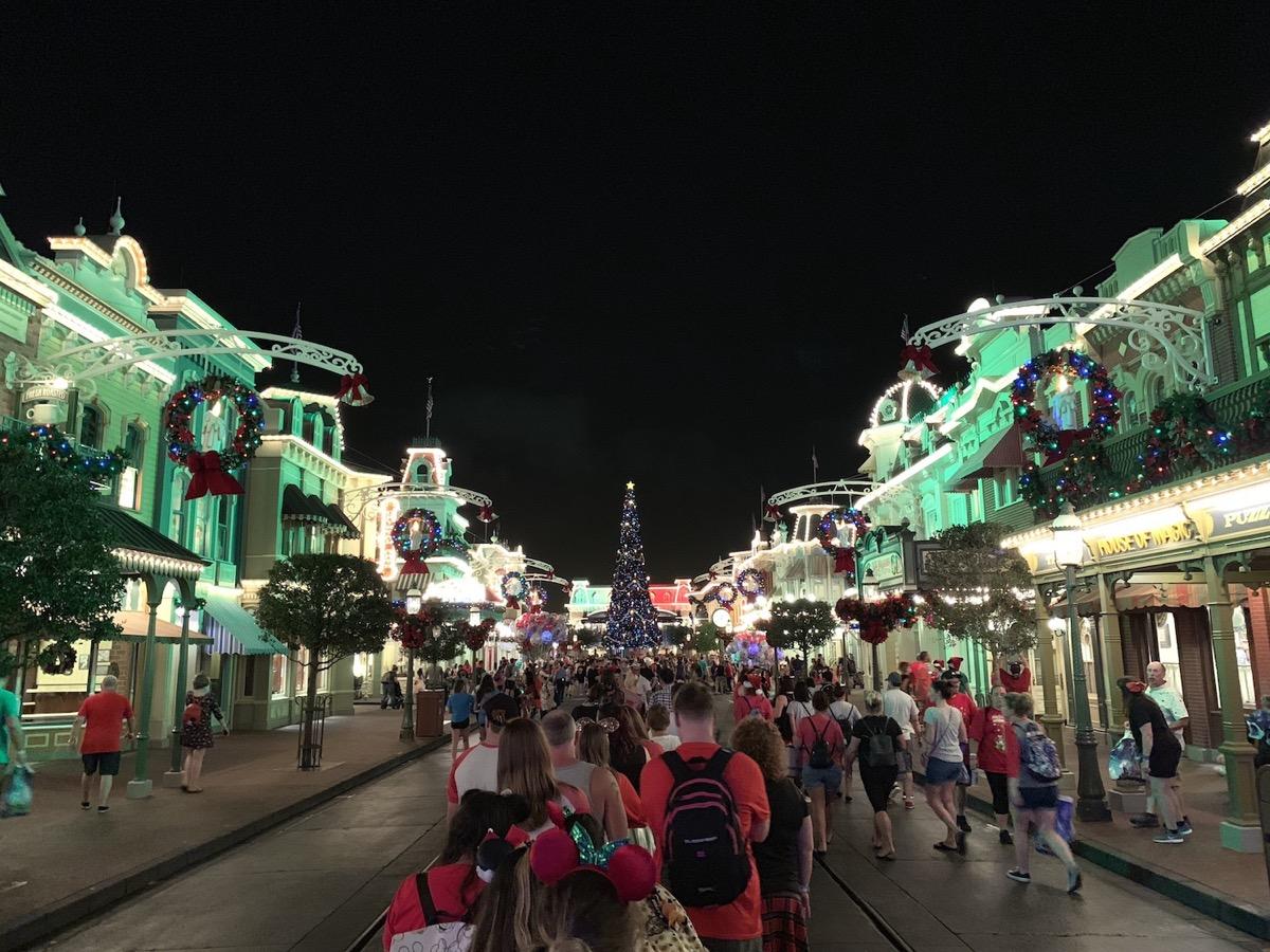 mvmcp main street night.JPG