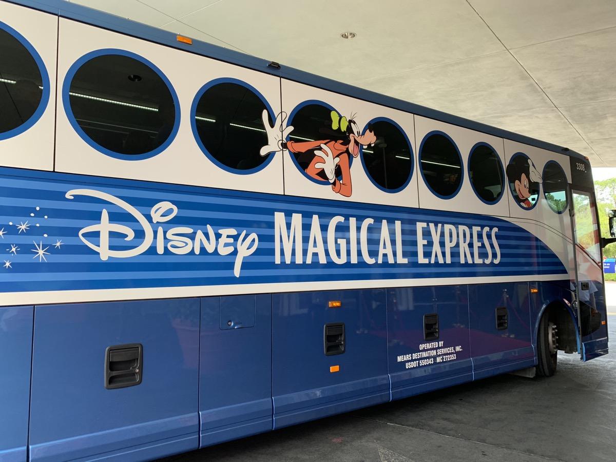 disney magical express bus 2.jpeg