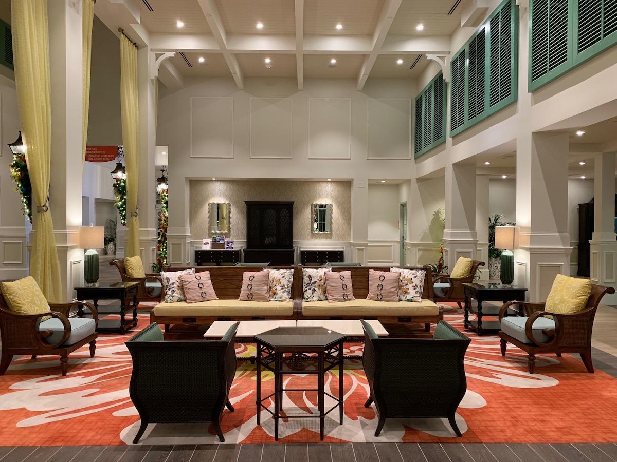 disney hotel perks hotel 1.jpg