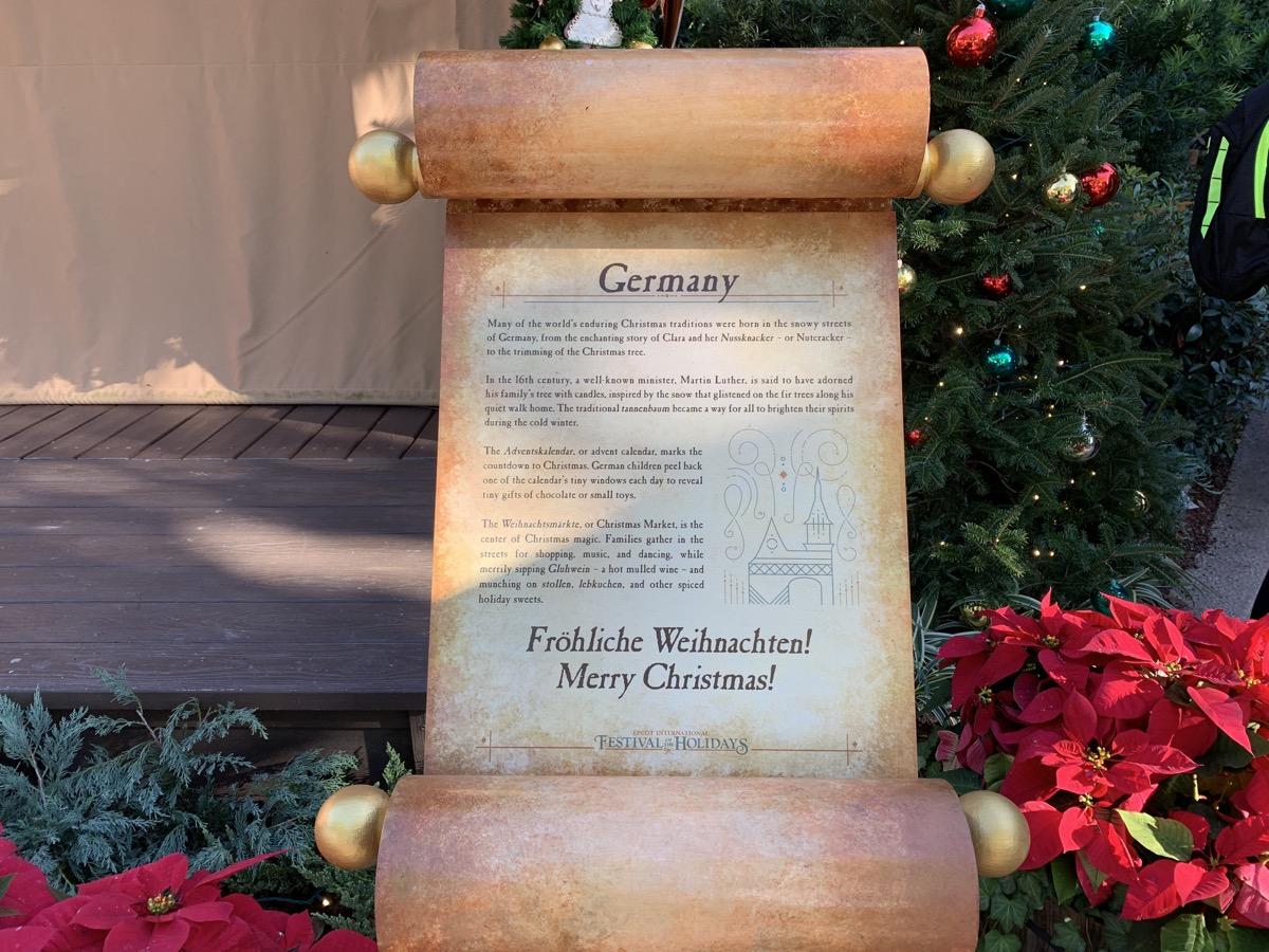 epcot germany christmas 1.jpeg