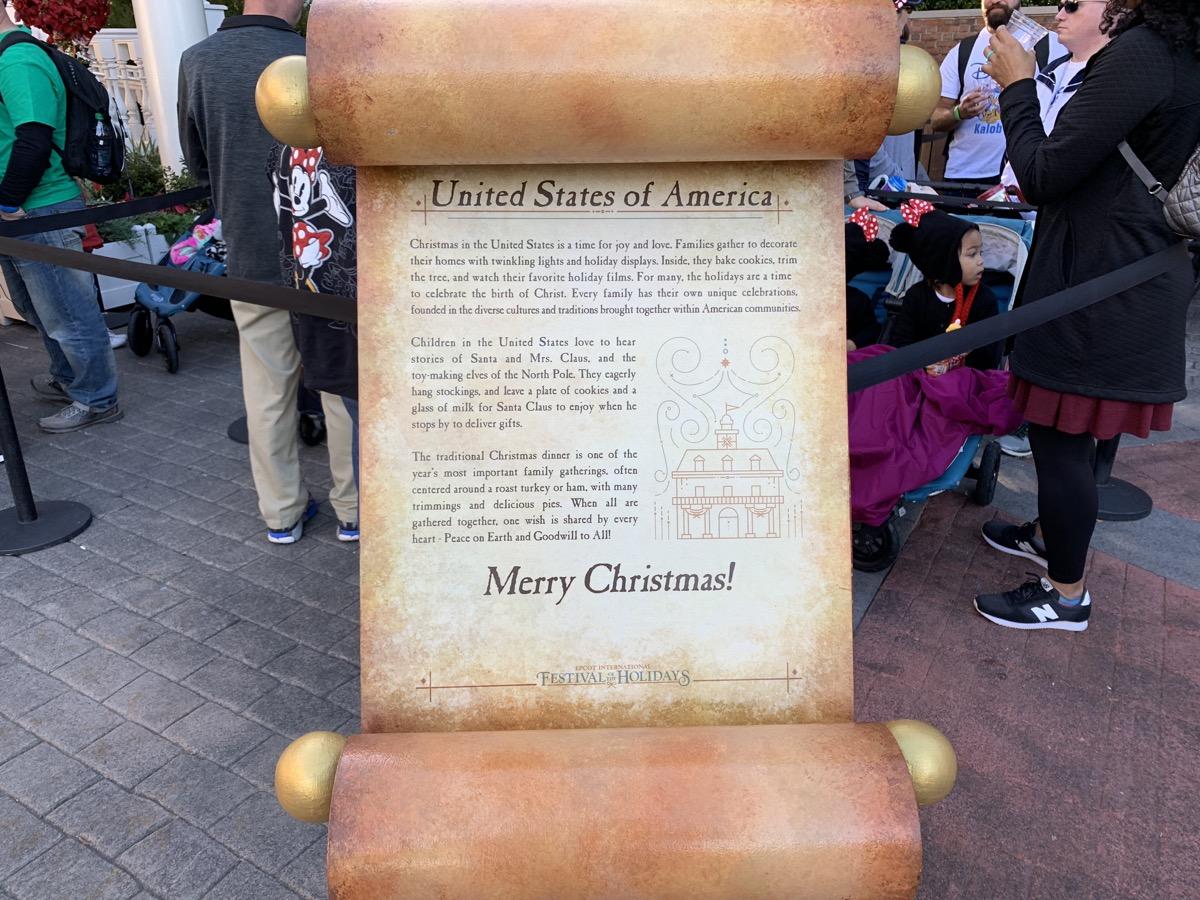 epcot USA christmas 7.jpeg
