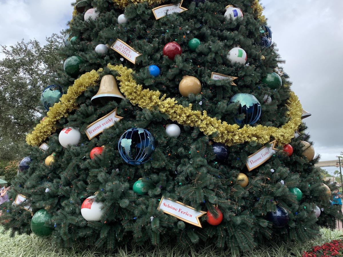 epcot festival of holidays tree 4.jpeg