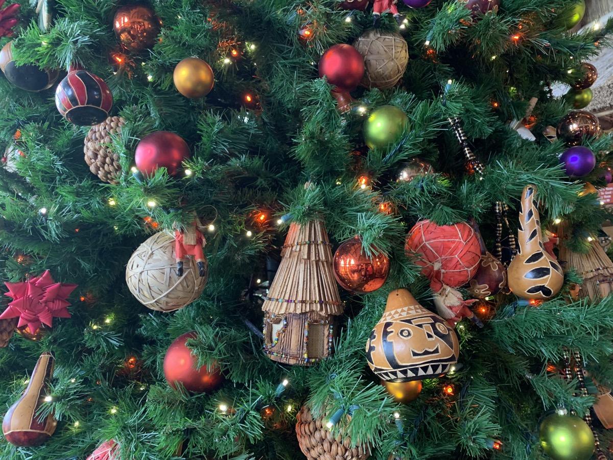 kidani village christmas 2.jpeg