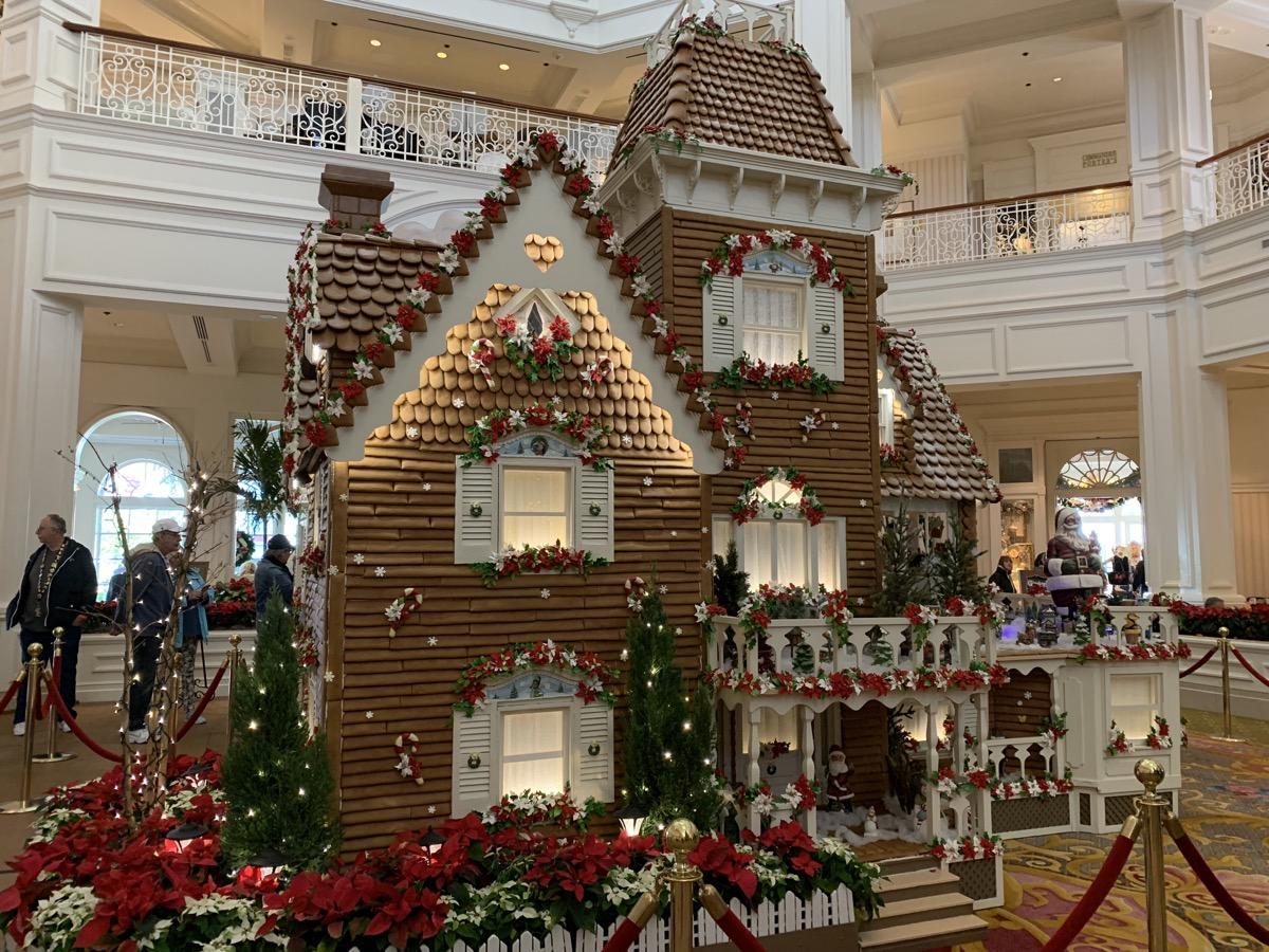 grand floridian gingerbread house 3.jpeg