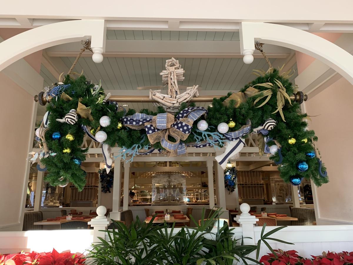 beach club christmas decorations 8.jpeg