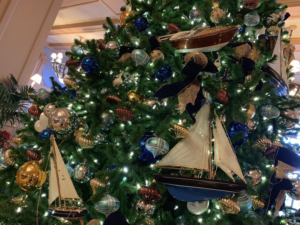 yacht club christmas tree 4.jpeg