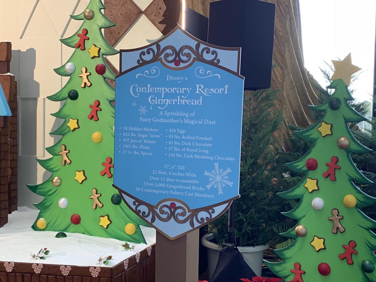 contemporary christmas gingerbread castle 2.jpeg