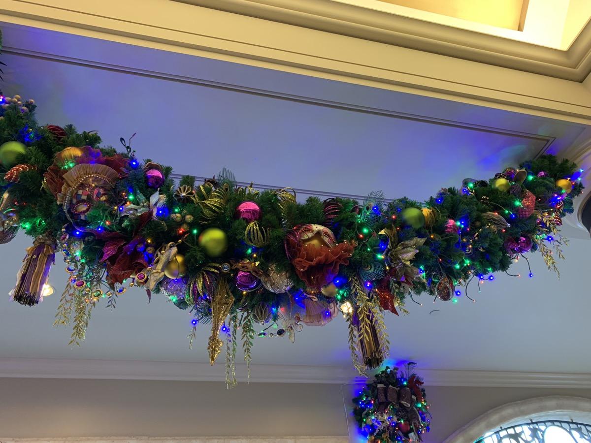 port orleans french quarter christmas decorations 6.jpeg