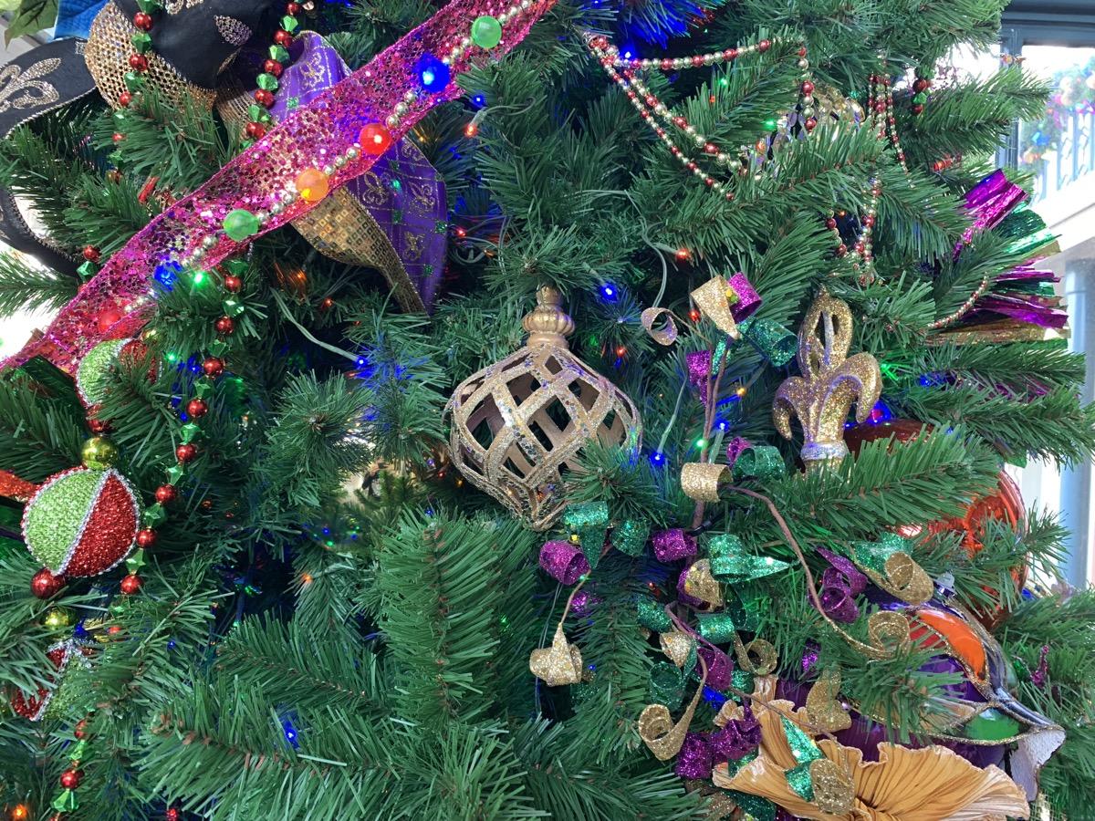 port orleans french quarter christmass trees 2.jpeg