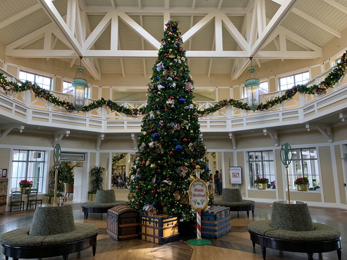 port orleans riverside christmas tree 2.jpeg