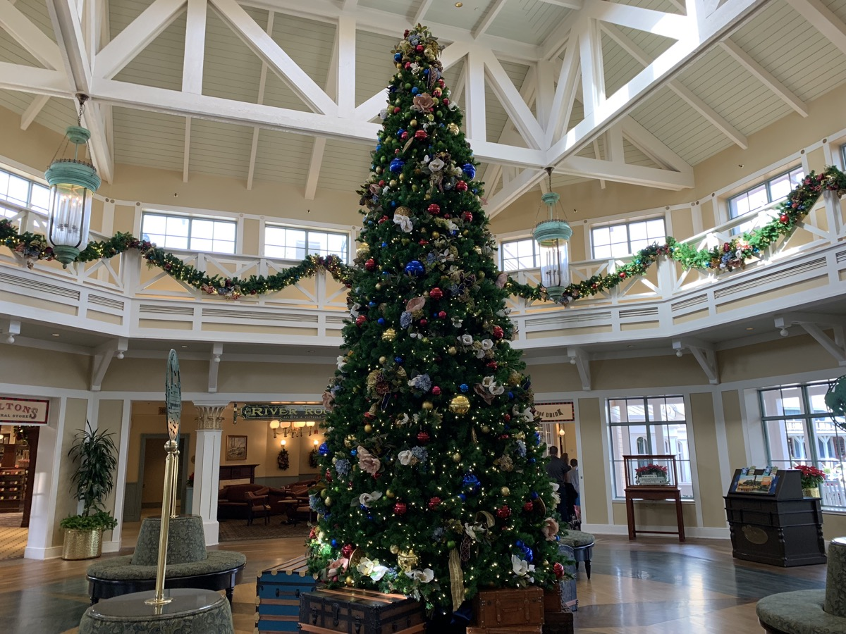port orleans riverside christmas tree 4.jpeg