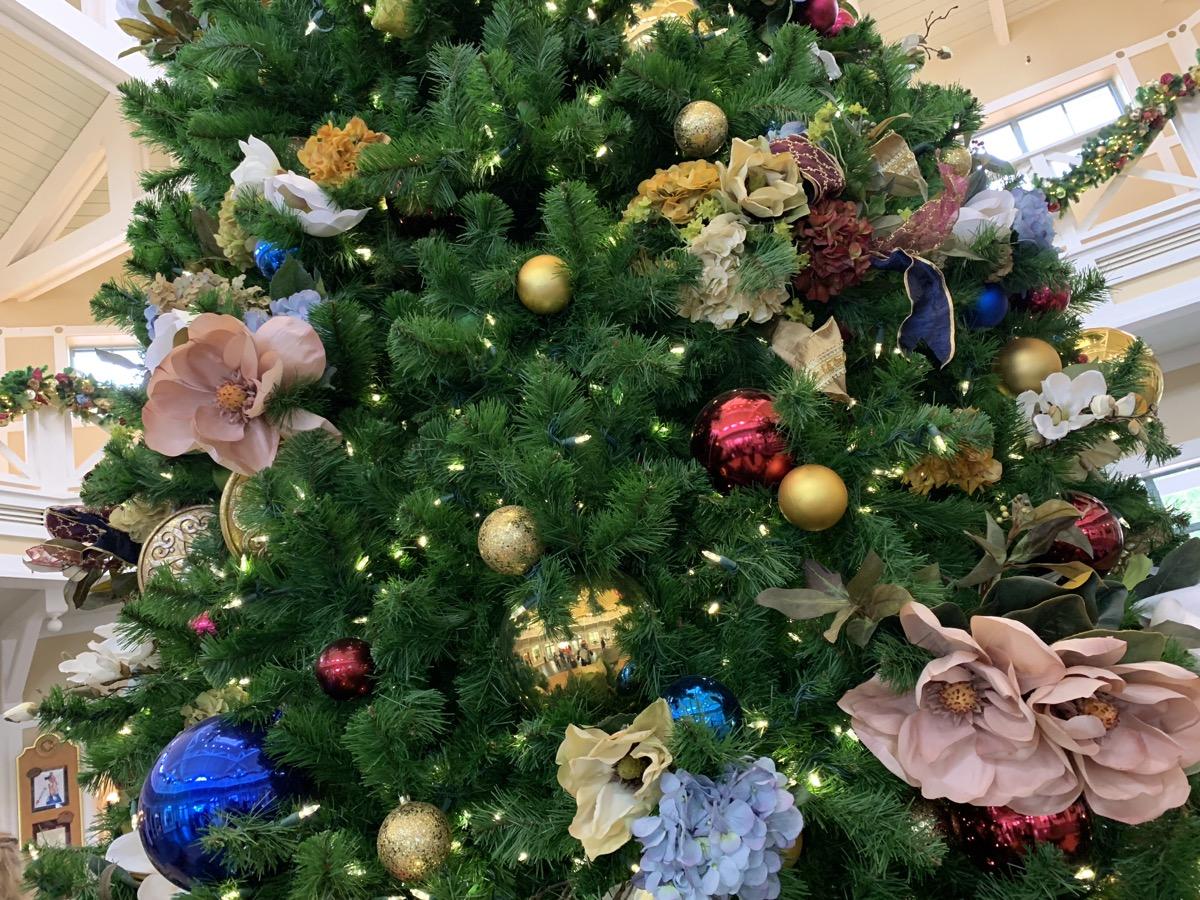 port orleans riverside christmas tree 3.jpeg