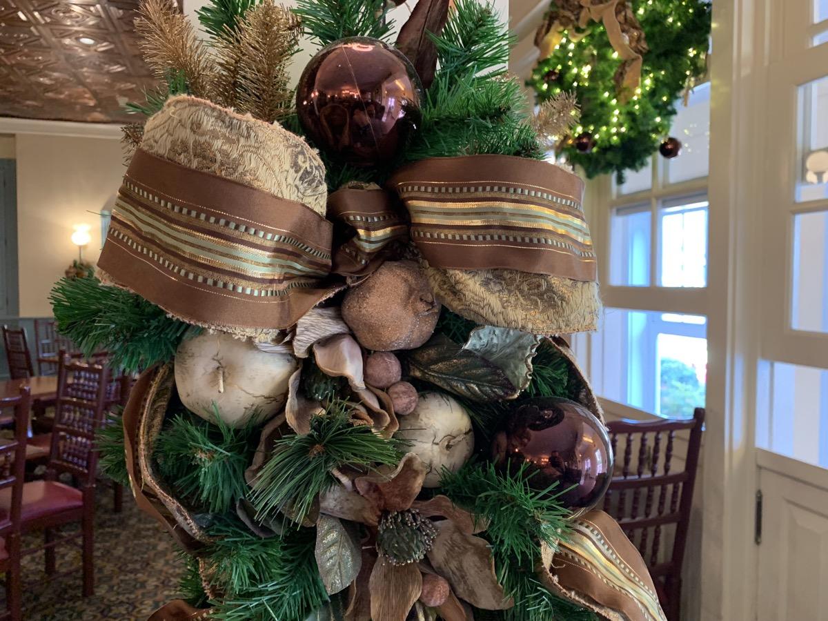 port orleans riverside christmas decorations 8.jpeg