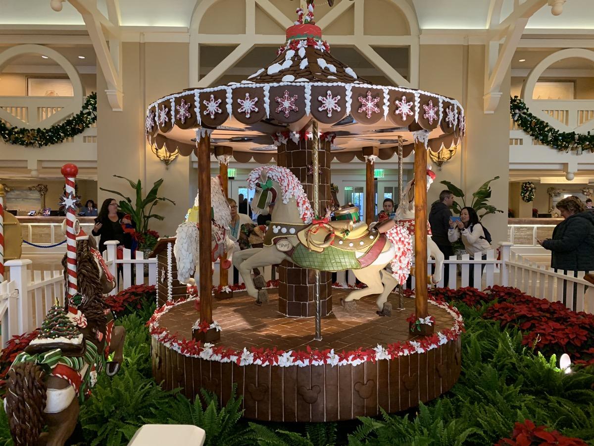 beach club gingerbread carousel 5.jpeg