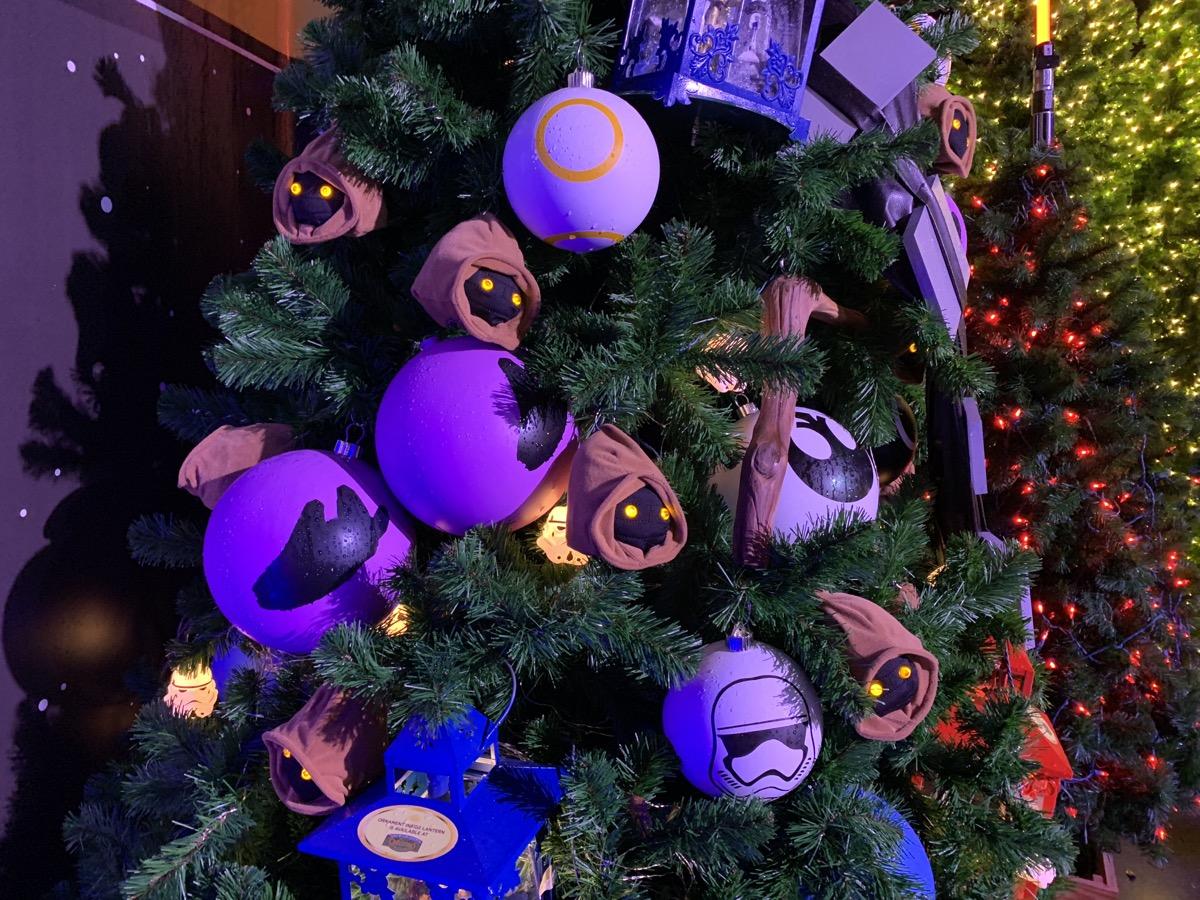 walt disney world christmas disney springs christmas tree trail 41.jpeg