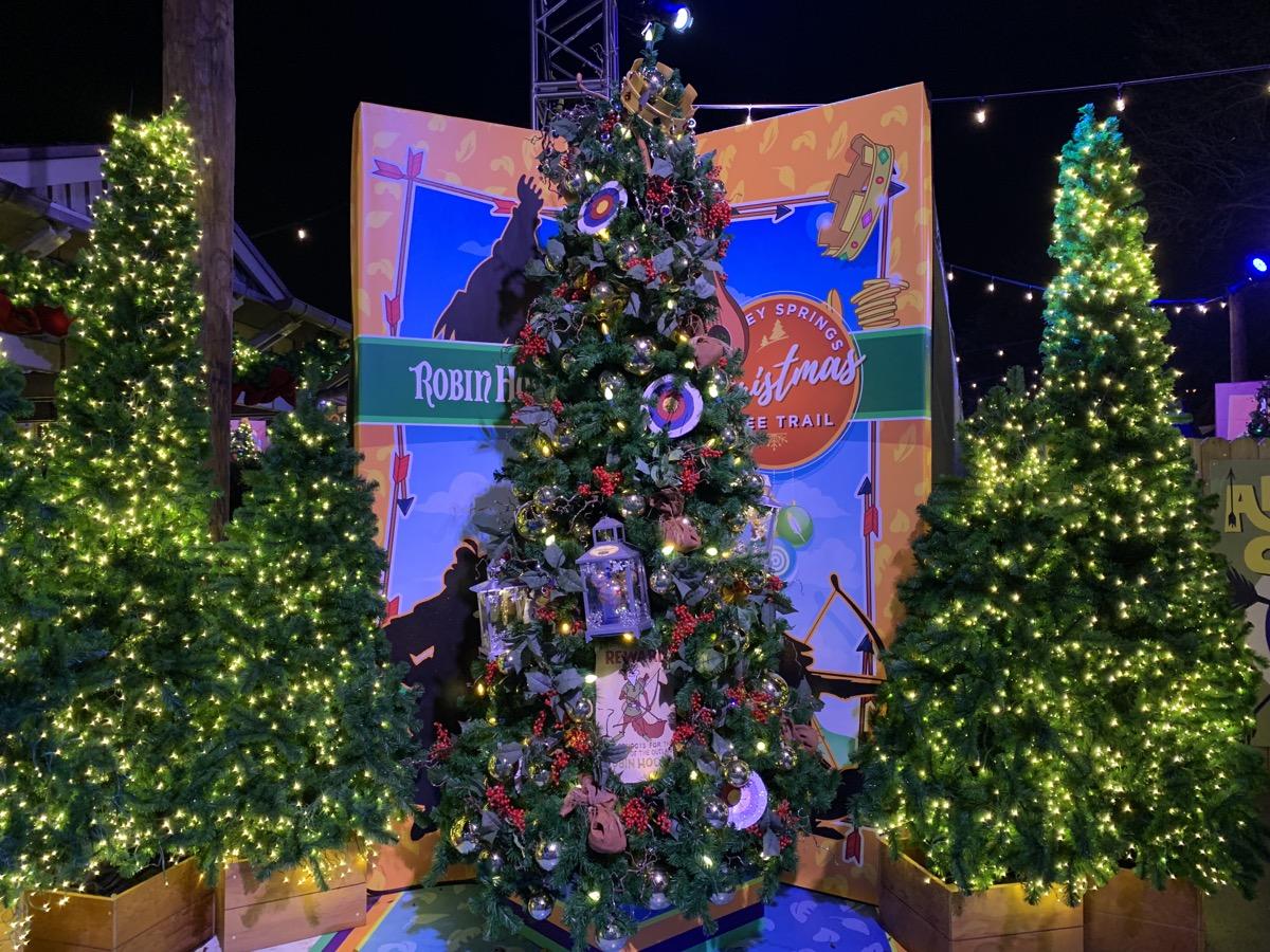 walt disney world christmas disney springs christmas tree trail 42.jpeg